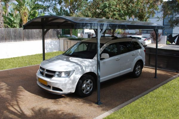 102-3_palram-carports-vitoria-5000-grey-0155