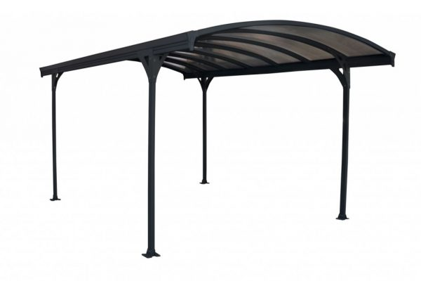 102-7_vitoria-5000-carport-cutout-ral-7016
