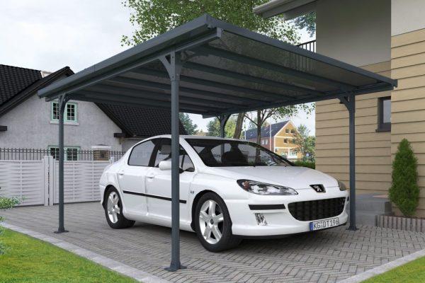 105-1_verona-5000-carport-palram-ral7016--2