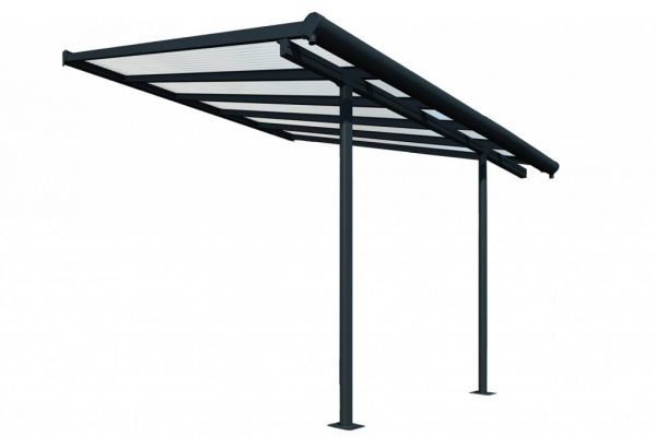 132-1_palram-covering-sierra-patio-cover-3x3-grey-02-cutout