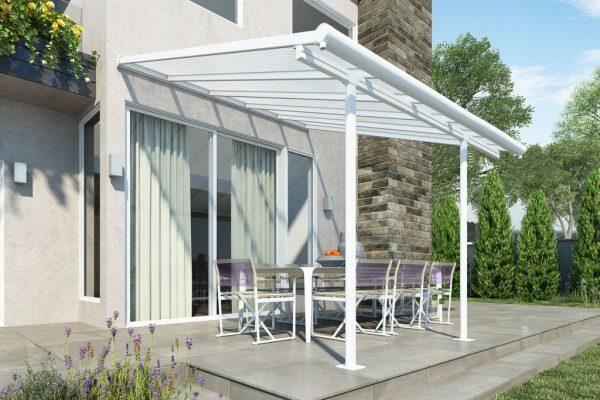 132-2_palram-patio-cover-sierra-3x3-05-white