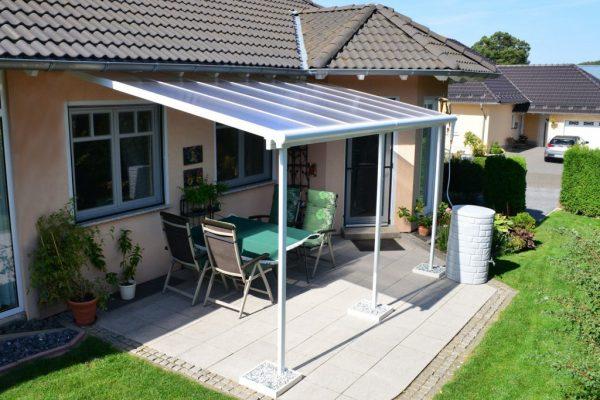 132-3_palram-patio-cover-sierra-3x4-2-9105