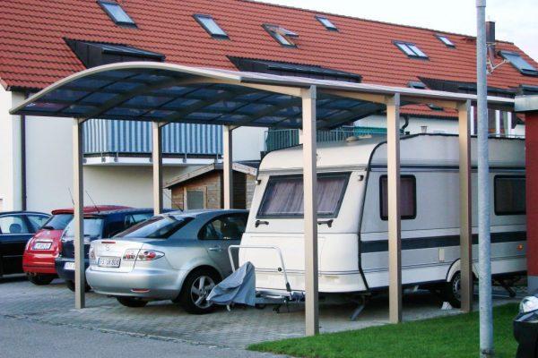 135-5_caravan-carport-photos--6